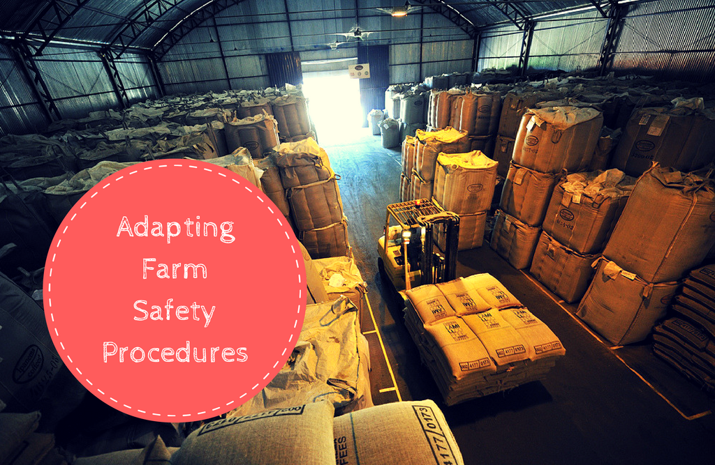 adapting-farm-safety-procedures